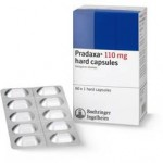 No antidote for Pradaxa Pills